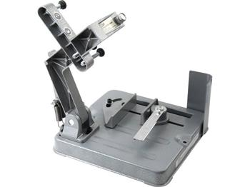 stojan na úhlovou brusku 180/230mm, EXTOL PREMIUM; 8888110