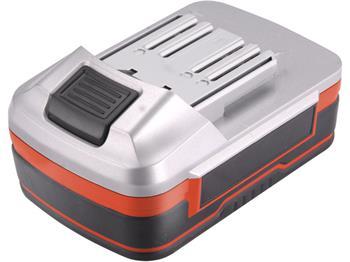 baterie akumulátorová 18V, 1500mAh, 18V, 1500mAh, pro 8891110, 8891111, 88911112, EXTOL PREMIUM