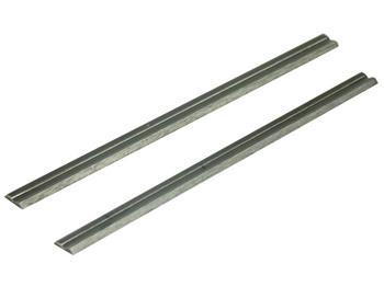 HSS hoblovací nože 2ks, pro 8893401 a 409113 (elektrický hoblík), EXTOL PREMIUM
