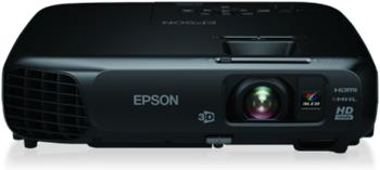 Epson EH-TW570; V11H664040