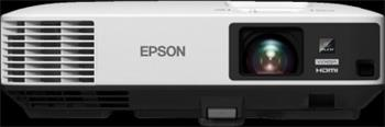 Epson EB-1975W; V11H621040