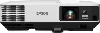 Epson EB-1980WU; V11H620040