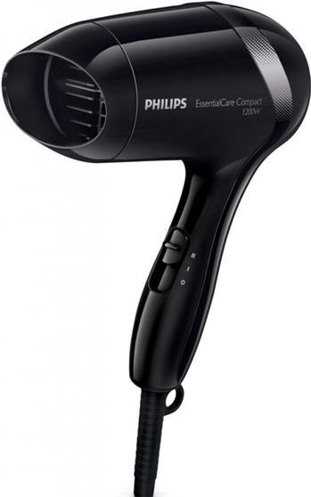 Philips BHD001/00 FÉN