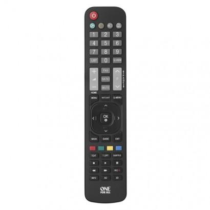 ecb0caa8f One For All Univerzální dálkový ovladač OFA Samsung *KE1910