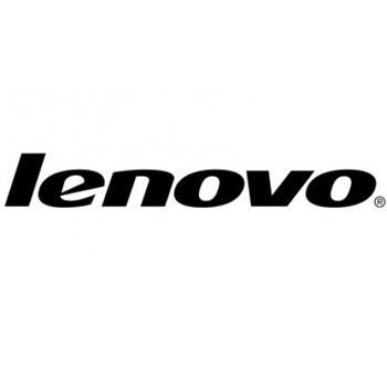 Lenovo rozšíření záruky NTB Edge 2r on-site NBD - email licence; 5WS0A23747