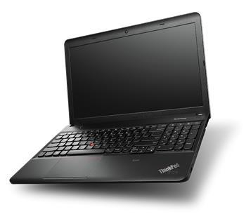 Lenovo ThinkPad Edge L540 ; 20AV0051MC