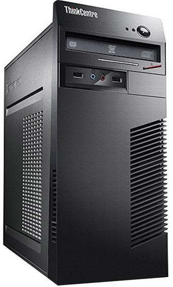 LenovoThinkCentre M83 (10BE001BMC)