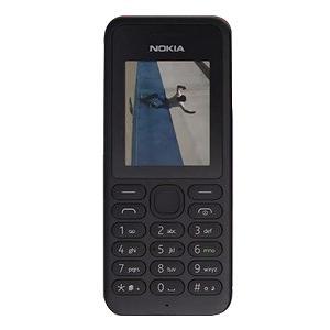 Nokia 130; A00022171