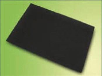 Uhlíkový filtr do odsavače par - univerzální