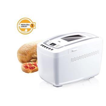 ETA 3150 90000 Crustum Domácí pekárna