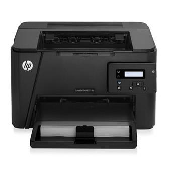 HP LaserJet Pro M201dw ; CF456A#B19