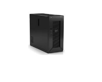 Dell - Spec1-T20-007FSL