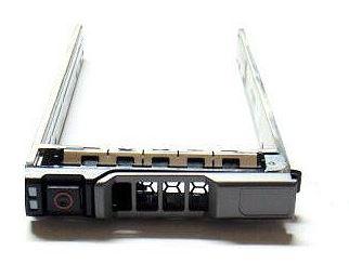 Interní box Dell G176J