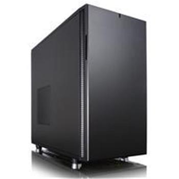 Fractal Design Define R5 černá