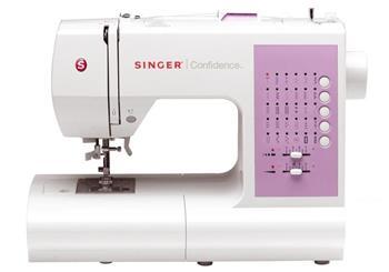 SINGER SMC 7463; SMC 7463