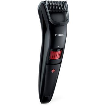 Philips QT4005/15 - zastřihovač vousů