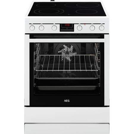 AEG 47056 VS-WN