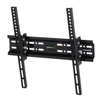 Nástěnný držák TV Thomson WAB156, 400x400, naklápěcí, 1*