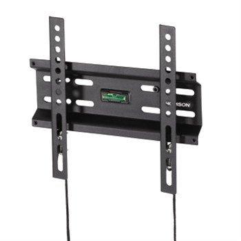 Nástěnný držák TV Thomson WAB546, 200x200, fixní, 1*