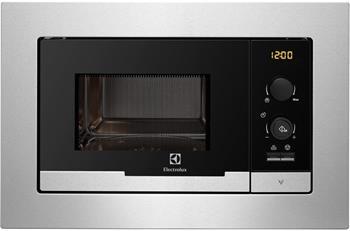AEG-Electrolux EMS 20107OX; EMS20107OX