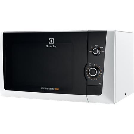 AEG-Electrolux EMM 21000