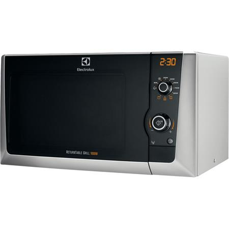 Electrolux EMS 21400S; EMS21400S