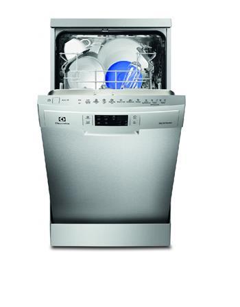 ELECTROLUX ESF 4510 LOX; ESF4510LOX