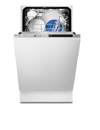 Electrolux ESL 4650 RO; ESL4650RO