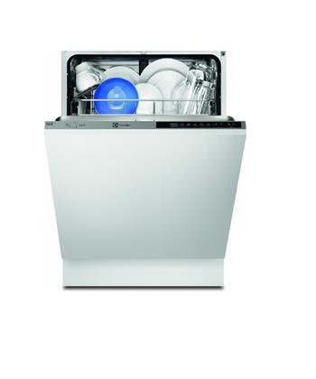 ELECTROLUX ESL 7320 RO