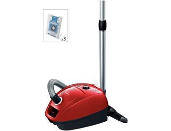 Bosch BGL3A117; BGL3A117