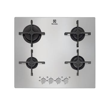 Electrolux EGT46342NX