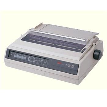 OKI ML395B - 24 jehličková tiskárna