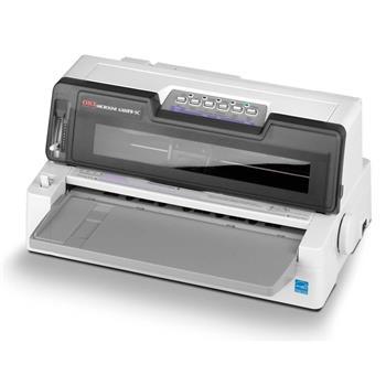 OKI ML6300FB SC - 24 jehličková tiskárna