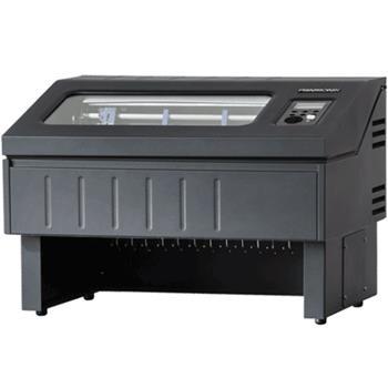 OKI MX8050-PED-ZT-ETH - řádková rychlotiskárna