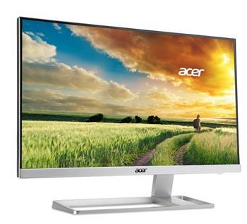 Acer S277HKwmjdpp