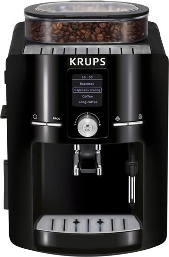 Krups EA 8250 Espresso; EA8250