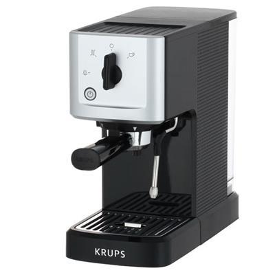KRUPS XP 3440; XP344010