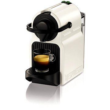 Nespresso Inissia 1001