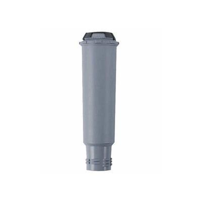Vodní filtr Aqua Filter Claris F08801