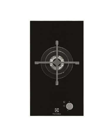 Electrolux EGC 3313 NOK