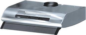 Zanussi ZHT 610 X; ZHT610X