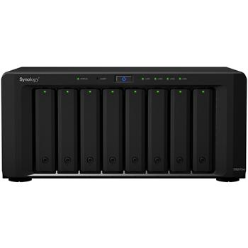 Synology DS2015xs Diskstation; DS2015xs