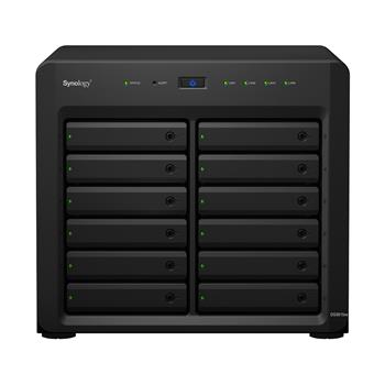 Synology DS3615xs DiskStation; DS3615xs