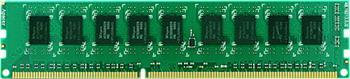 Synology ECC RAM MODULE (DDR3-1600 2GB)X2; 2GB ECC DRAM X2