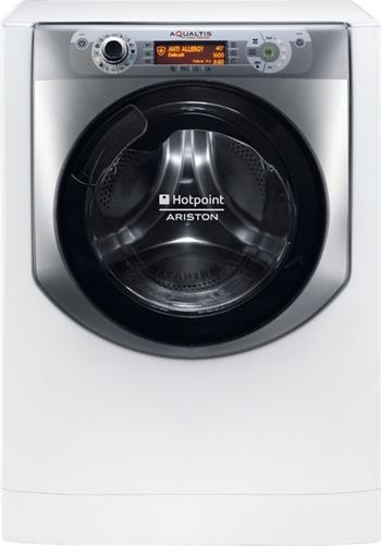 Hotpoint-Ariston AQ114D 697D EU/B