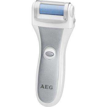 AEG PHE 5642 stříbrná