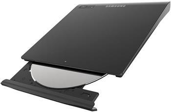 Samsung SE-208GB (208GB/RSBD)