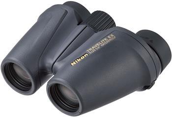 NIKON BINOCULARS TRAVELITE EX - dalekohled 9X25; BAA705AA