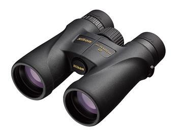 Nikon Binocular Monarch 5 8x42