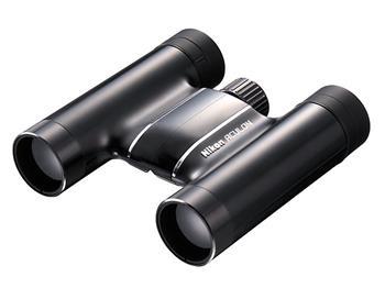 Nikon Binocular Aculon T51 10x24; BAA806SA